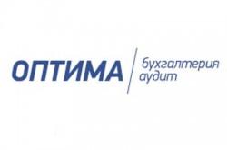 Украинская юридическая группа «Оптима»