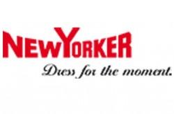 New Yorker (Нью Йоркер)