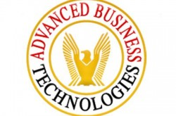 Advanced Business Technologies