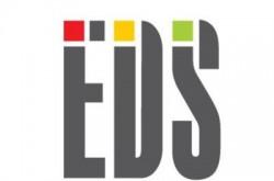 Европейская школа дизайна