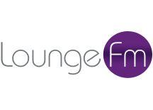 lounge-FM-kiev