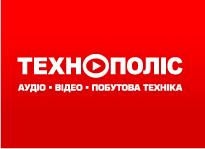 Технополис на Перова