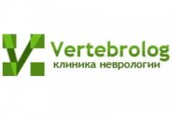 Клиника неврологии «Вертебролог»