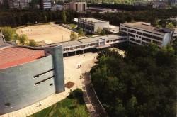 Киевский университет туризма, экономики и права (КУТЭП)