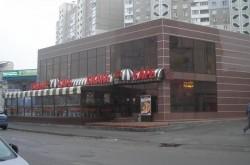 L`Kafa Cafe
