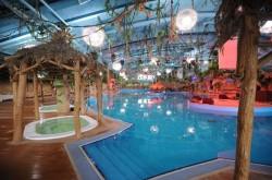 аквапарк в Киеве