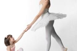 Школы танцев Чапкиса