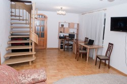 Хостел в Киеве Royal Hostels