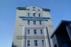 Киевский апелляционный хозяйственный суд