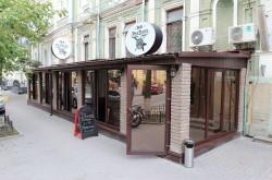 Pub-ProRock-Kiev-1