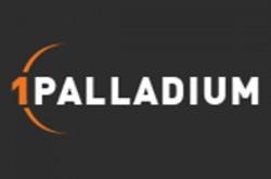 Интернет-магазин Палладиум (Palladium.com.ua)