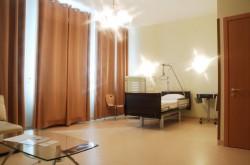 Универсальная частная клиника Оберiг