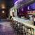 Barbara Bar (Барбара бар)