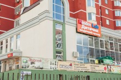Детский медицинский центр КИНДЕРЛАБ