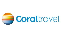 Туристическое агентство «Coral Travel»
