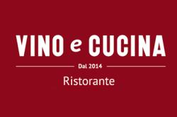 Ресторан Vino e Cucina. Ristorante/Enoteсa
