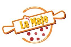 Ресторан «LaMajo»