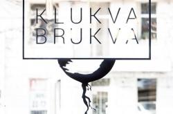 Ресторан «Klukva&Brukva»