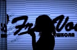 11Школа вокала  «FreeVoice»