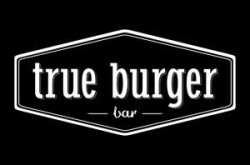 Американский ресторан «True Burger Bar»