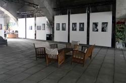 Художественная галерея «АртПРИЧАЛ»