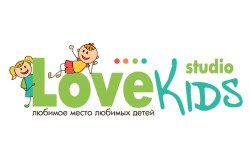 Спортивная школа «Love Kids Studio»