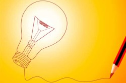 55 малобюджетных идей для бизнеса