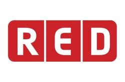 Магазин RED на троещине