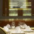 Ресторан «Порто»