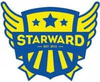 Спортивный клуб «Starward Footybal»