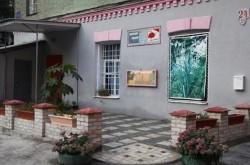 Детский театр «Божья Коровка»