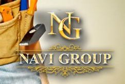 Строительная компания Navi Group
