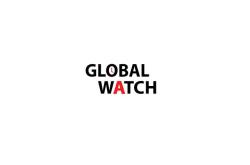 Интернет-магазин наручных часов GlobalWatch