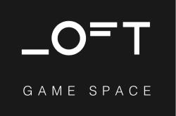 1Игровое пространство «LOFT Game Space»
