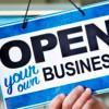 Чтобы начать успешный бизнес в Украине, необходимо