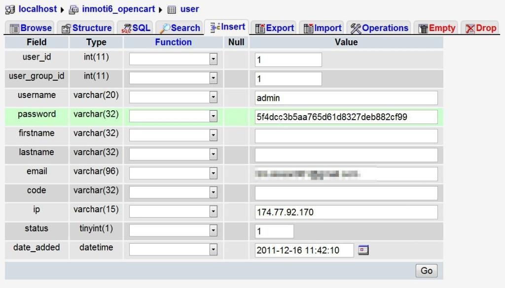 opencart-password-1