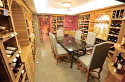 Paradis du vin