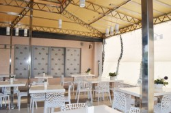 Ресторан «Риф»