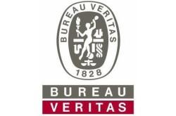 Bureau Veritas Ukraine