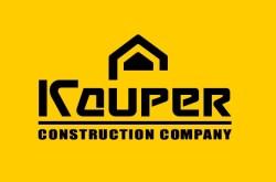ООО «Строительная компания Каупер»