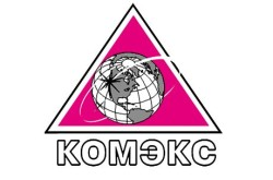 ООО «Металлобазы Комэкс» (Киев)