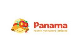 Интернет магазин детских товаров Panama
