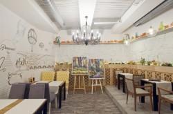 Рестобар