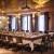 Ресторан Sanpaolo