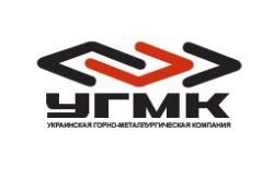 «Украинская горно-металлургическая компания» (АО