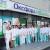 Стоматология «Оксфорд Медикал»