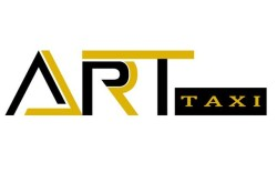 ART-Такси в Киеве