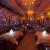 Ночной клуб Саксон в Киеве