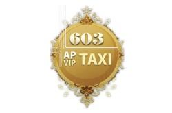 "Такси ""AP VIP"""