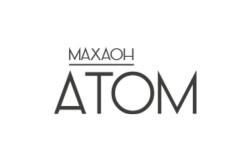 Веб-студия «Махаон»